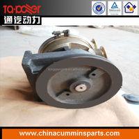 original ccec chongqing cummins NTA855 diesel generator marine engine parts sea water pump 3655857