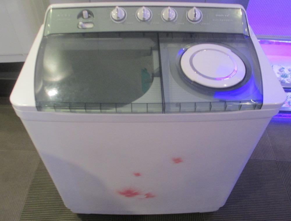 15 kg machine laver lg 13 kg 12 kg 11 kg double baignoire machine laver semi. Black Bedroom Furniture Sets. Home Design Ideas