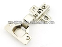 Hot sell high-end metal frame hinges