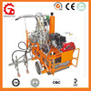 GD-18L hand push high pressure airless cold paint road pavement markings