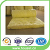 glasswool roof thermal Construction materials