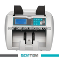 portátil automático contador de dinero ST-900