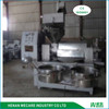 Factory price rapeseed oil extracting machine