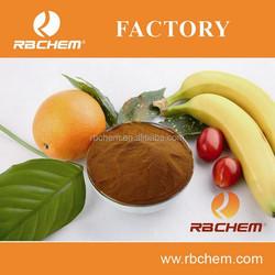 bio fulvic acid manufacturer