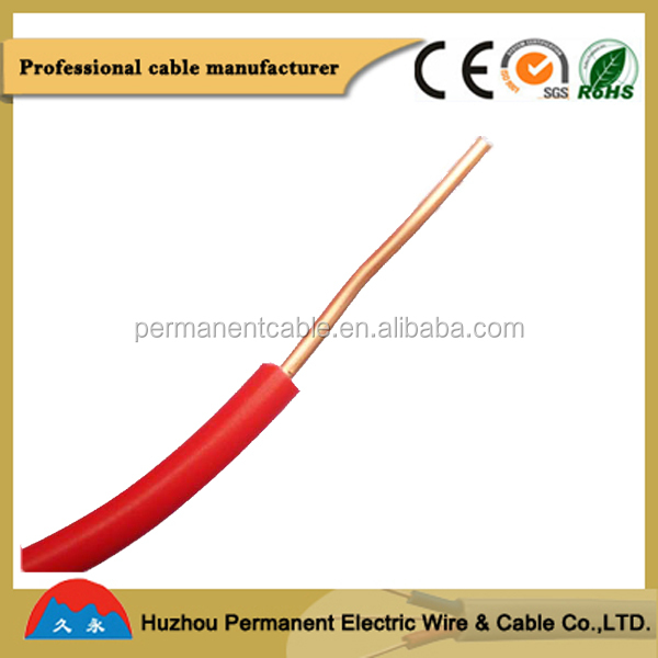 thhn wire specification pictures to pin pinsdaddy awg flexible stranded copper wire 6 wiring diagram
