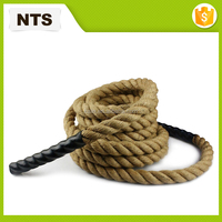NTS Top Quality Natural Sisal Straw Rope For Rice