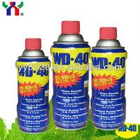 WD-40 Aerosol Lubricant Spray, Anti Rust Lubricant Spray