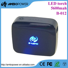 cheap cell phones reasonable price portable charger on sale