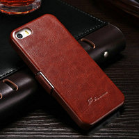 High Quality Universal Smart Phone Wallet Style Leather Case for Iphone 5/5S