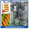 Hot sale meat steak machine/beef machine steak meat/hamburger patty making machine