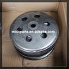 CF moto 250cc max torque clutch