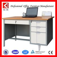 Computer desk parts lap computer desk example of office furniture