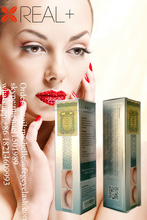 3ML Double Volume original Approved by FDA most popular europe product Growth of eye lash serum