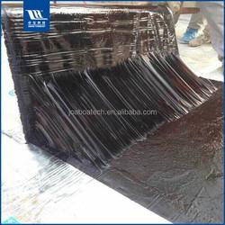 High Flexible Bitumen Emulsion Price