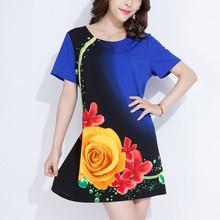 2015 new model blouses for women