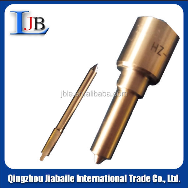 Yangdong Ewin Light Industrial Products Ltd