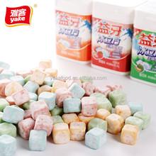 Yiya 40g sex enhancement chewing gum