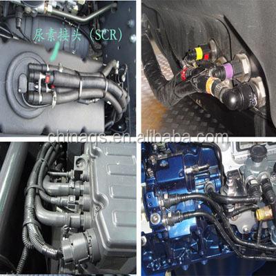 fuel line3.jpg