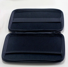 2015 New Stylish Custom Blank 7inch Child Proof Tablet Case