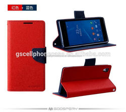 Goospery Custom Mobile Phone Case For Ipad 2/3/4
