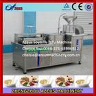 2014 Hot venda alimentos máquinas máquina de tofu aço inoxidável