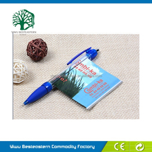 Wholesale Crystal Pens, Blank Promotional Pens, Drop Bottle Shaped Pen