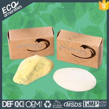 Company Supplier new whitening soap is soap