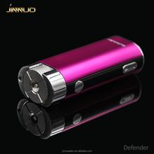 super vapor health electronic cigarette electronics mini working model