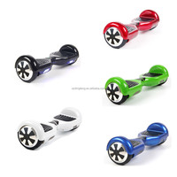 Electric Unicycle Mini Two Wheels Self Banlancing Scooter for Outdoor Sports/2 Wheel Electric Unicycle Smart Self Balance