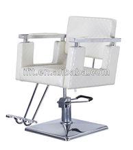 Alta calidad precio barato silla de barbero utilizado para caliente venta