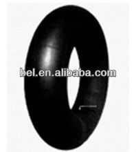 Hot sale butyl inner tube 300-18 for motorcycle tire in South American Market