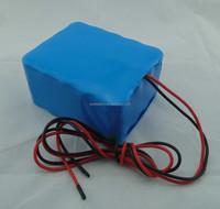 12V 15Ah Lifepo4 Battery for solar light