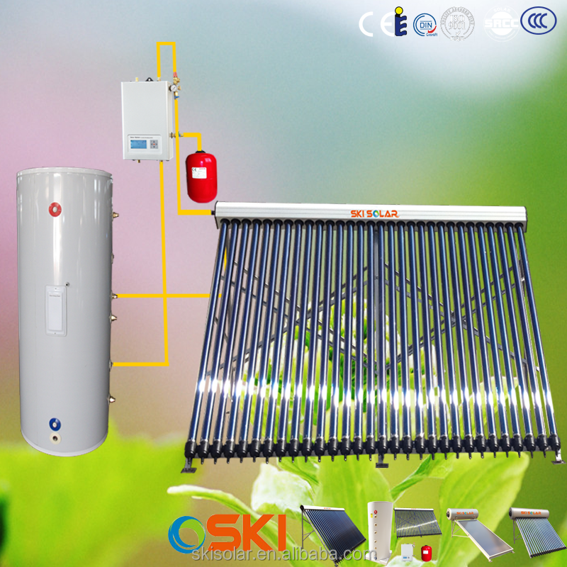 Solar Pvc Water Heater Powered Swimming Pool Pumps Buy Solar Pvc Water Heater Solar Pump
