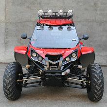 Renli 1100cc 4x4 beach buggy