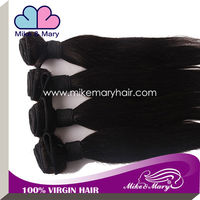Mike&Mary hair products,wholesale 30 inch hair extension