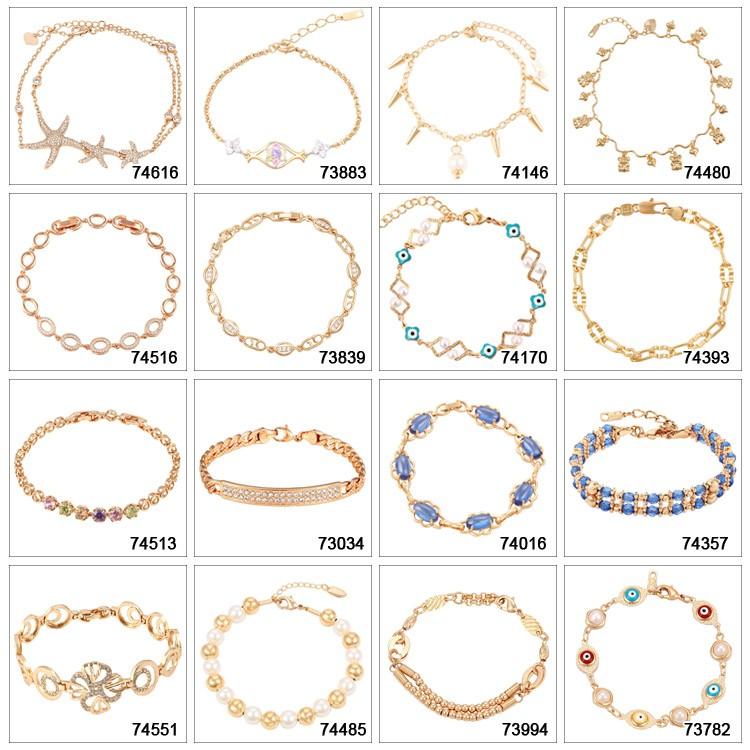 18k-bracelet.jpg