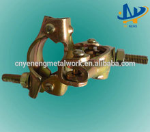 Japanese type coupler long term stable quality