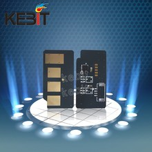 Compatible Xeroxs XEWC3210 chip for Phaser 3210/3220