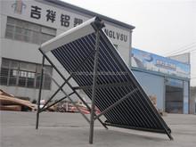 Solar Water Heater Premium Collector/Solar panel/three target vacuum tube