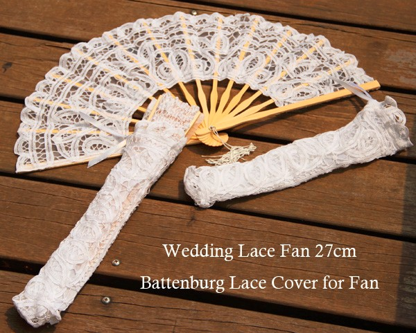 Amelie lace fan with lace cover (8).jpg