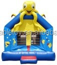 Wow! !!!!!! Top sale high quality inflatable toy for kids