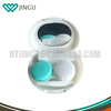 Wholesale high quality contact lens case,contact lenses box,contact lense container
