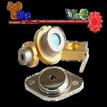 laser diode 808nm/high power laser diodes/808nm laser diodel