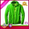 2015 custom wholesale factory winter jacket canada/h&m winter jacket