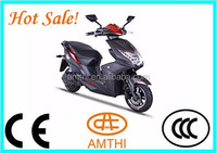 Motorcycle 48v 500w/1000w strong power 2 wheel electric motorcycle/adult electric scooter,Amthi