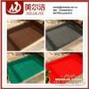 pvc floor mat roll non slip modern kitchen designs