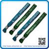 koozie wholesale Wristband/ Custom Wristband/custom hospital wristbands