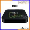 /product-gs/stability-1gb-ram-8gb-rom-quad-amlogic-s802-iptv-kodi-android4-4-mx3-android-tv-box-wifi-mxiii-free-sex-porn-movies-tv-box-60219464392.html