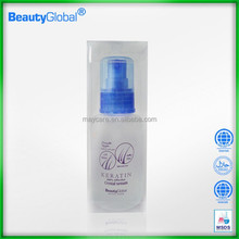 2013&Nourishing argan oil hair care mask hair keratin hair treatment laser hair loss treatment product