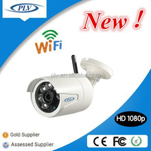 Alibaba best sellers high quality wireless 1080p hd ip cctv web security camera pelco wi-fi cam